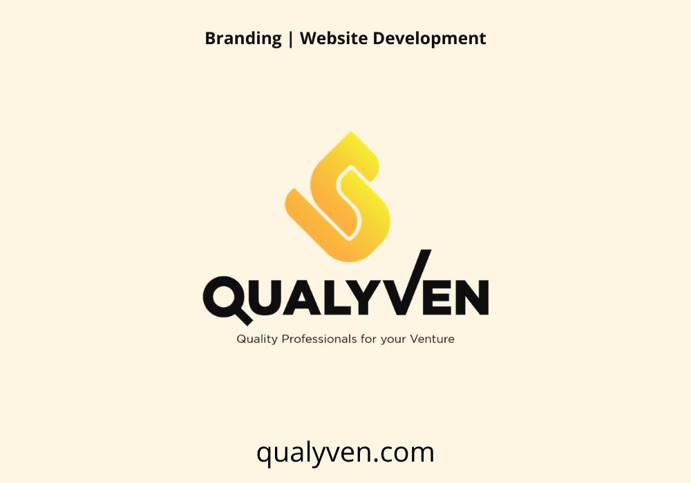 Qualyven