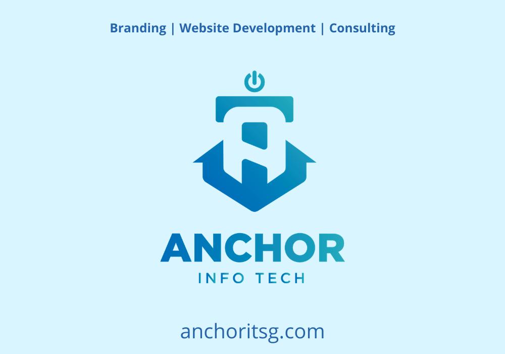 Anchor Info Tech