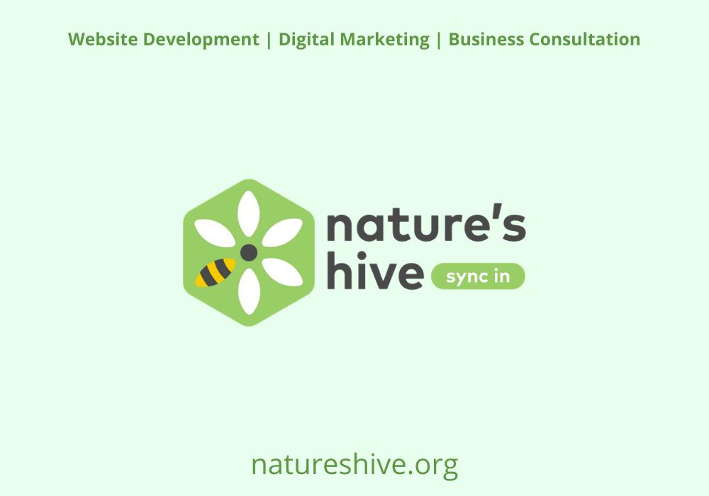 Nature's Hive