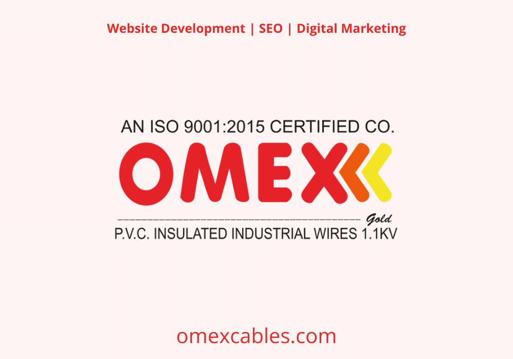 Omex Cables